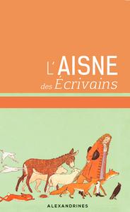 L' AISNE DES ECRIVAINS