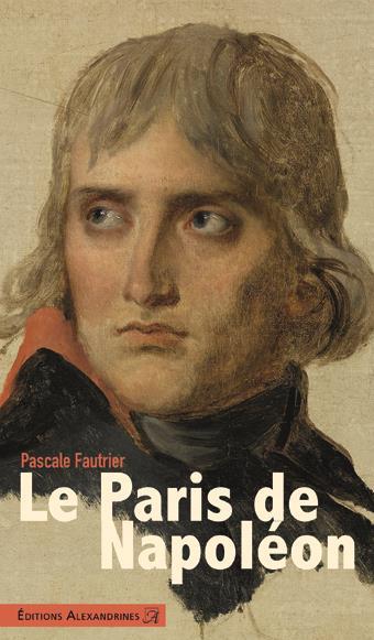 Le paris de napoleon