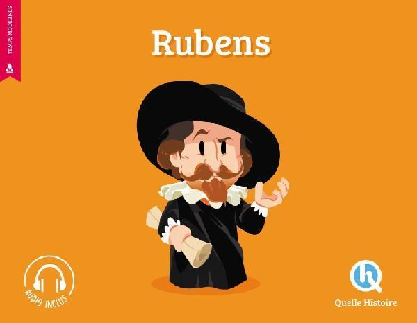 Rubens (2nd ed.)