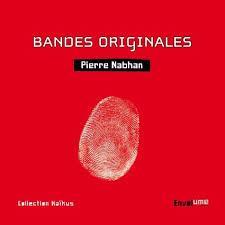 BANDES ORIGINALES