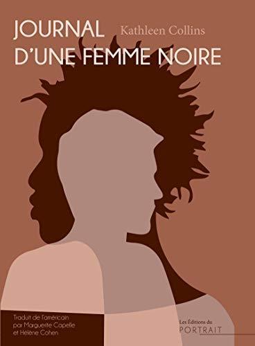 JOURNAL D'UNE FEMME NOIRE