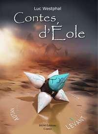 CONTES D'EOLE