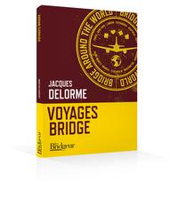 VOYAGES BRIDGE