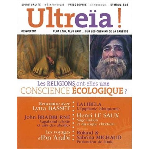ULTREIA ! 2 - VOL02