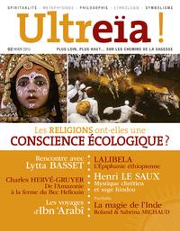 ULTREIA ! 2 - VOL02