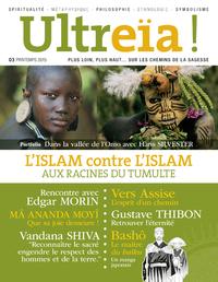 ULTREIA ! 3 - VOL03