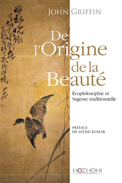 DE L'ORIGINE DE LA BEAUTE