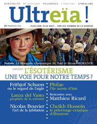 ULTREIA ! 7 - VOL07