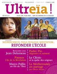 ULTREIA ! 10 - VOLUME 10