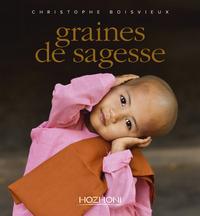 GRAINES DE SAGESSE