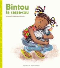 BINTOU LA CASSE-COU