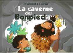 LA CAVERNE DES BONPIED