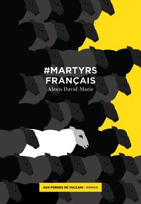 #MARTYRSFRANCAIS