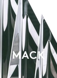 MACK. SPECTRUM