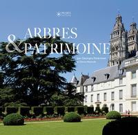 ARBRES & PATRIMOINE