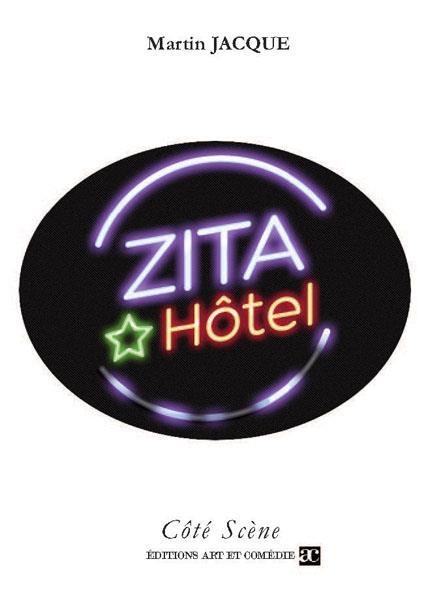 ZITA HOTEL