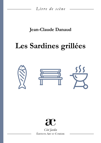 LES SARDINES GRILLEES