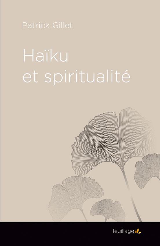 HAIKU ET SPIRITUALITE