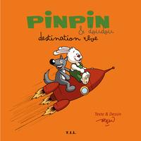 PINPIN & DOUDOU