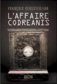 L'AFFAIRE CODREANIS