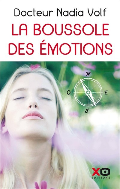 LA BOUSSOLE DES EMOTIONS
