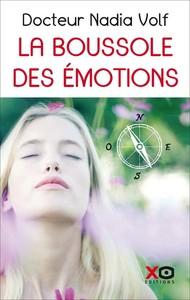 LA BOUSSOLE DES EMOTIONS