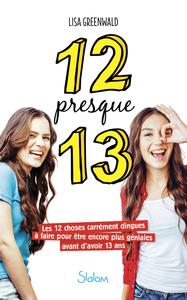 12 PRESQUE 13 - VOL02