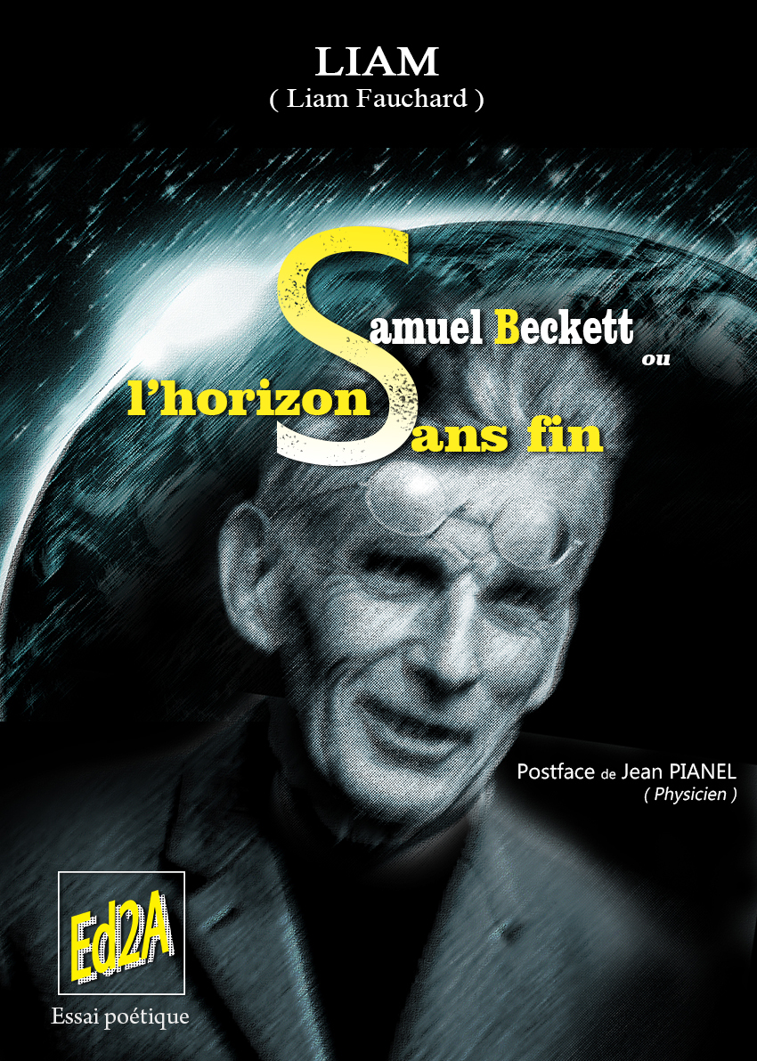 SAMUEL BECKETT OU L'HORIZON SANS FIN