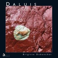 DALUIS