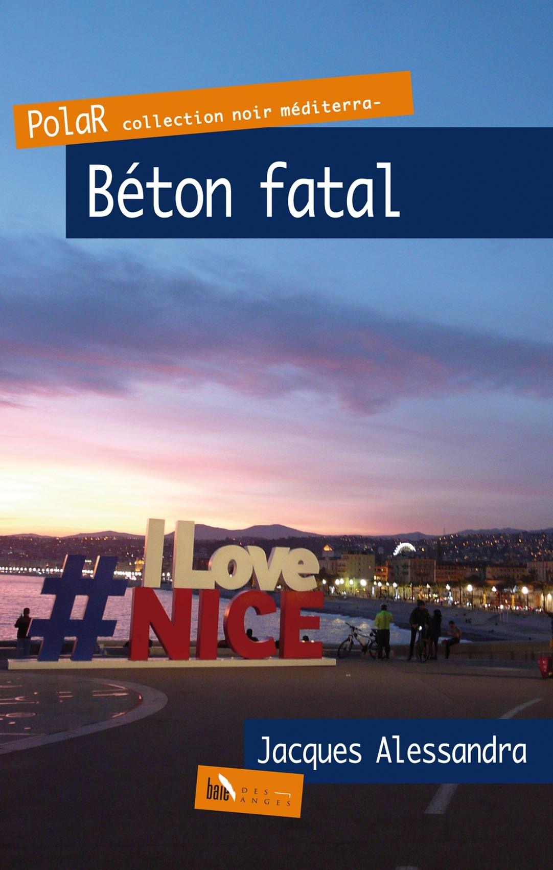 BETON FATAL