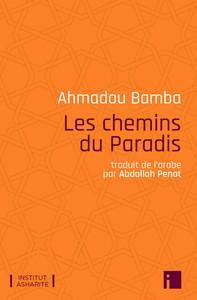LES CHEMINS DU PARADIS