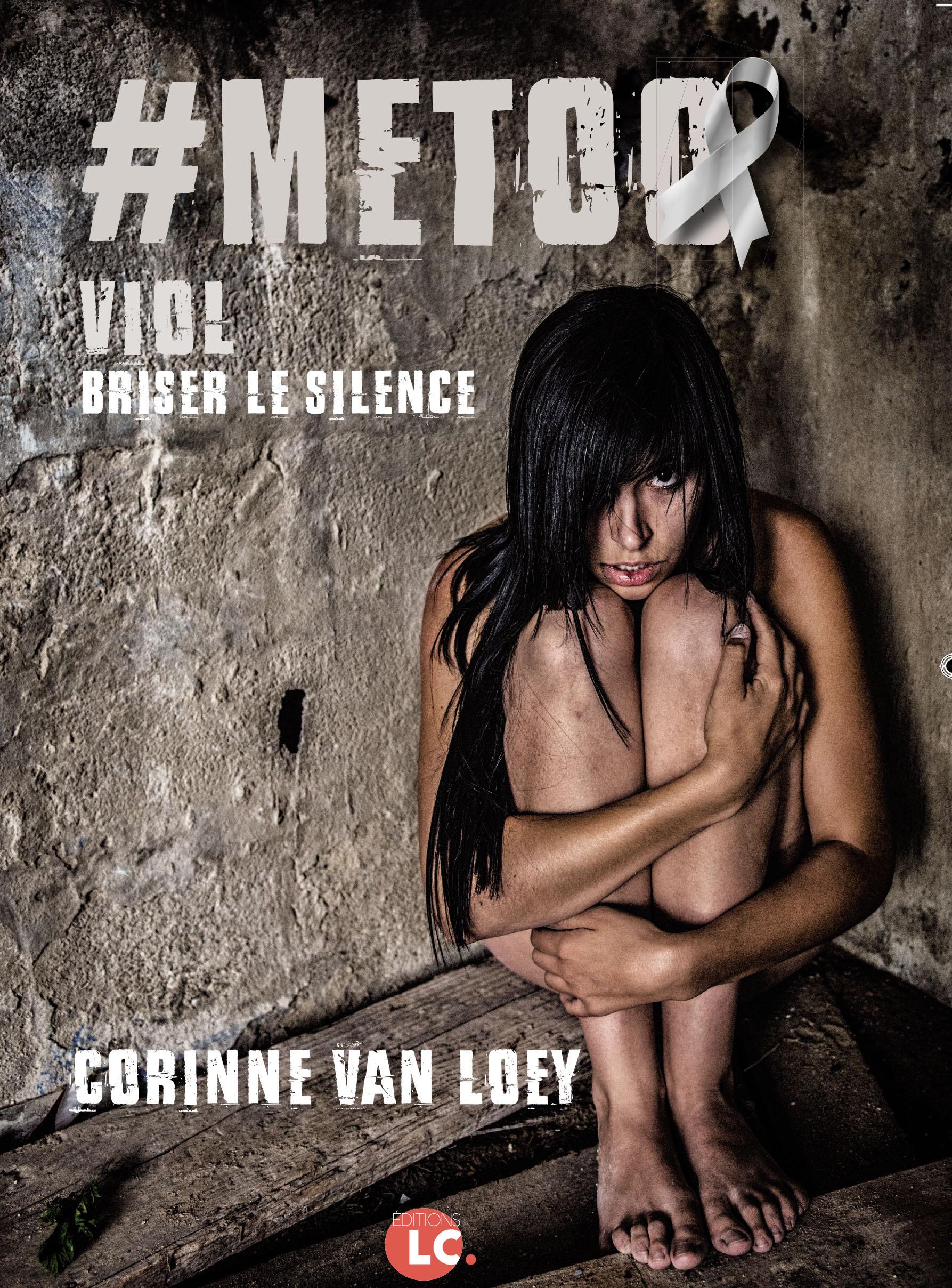 #METOO.VIOL. BRISER LE SILENCE