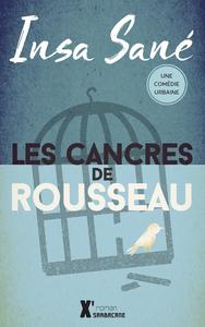 CANCRES DE ROUSSEAU (LES)