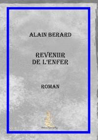 REVENIR DE L'ENFER