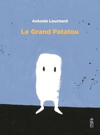 LE GRAND PATATOU