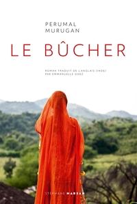 LE BUCHER