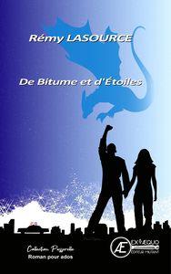 DE BITUME ET D'ETOILES