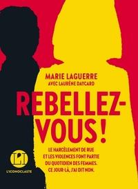 REBELLEZ-VOUS !