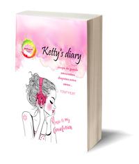 KETTY'S DIARY