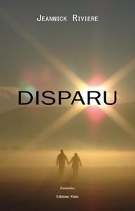 DISPARU