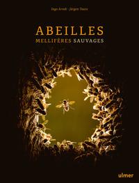 ABEILLES MELLIFERES SAUVAGES