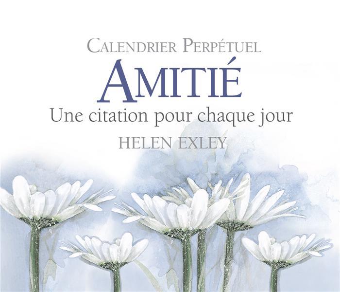 AMITIE