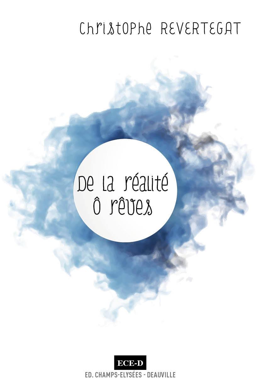 DE LA REALITE O REVES