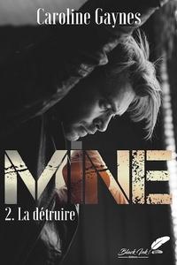 MINE TOME 2