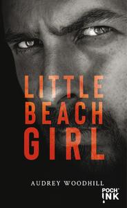 LITTLE BEACH GIRL FORMAT POCHE