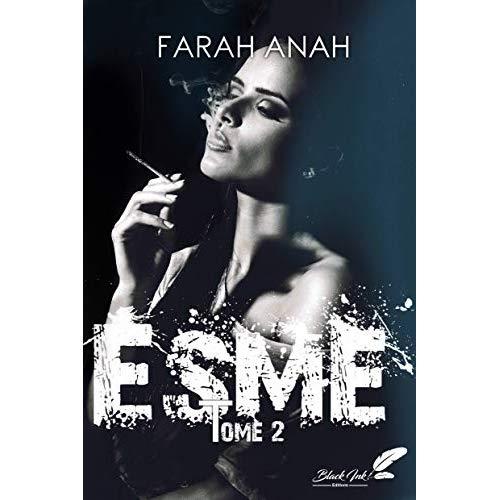 ESME TOME 2