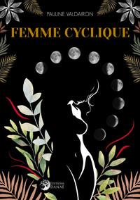 FEMME CYCLIQUE