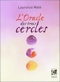 ORACLE DES TROIS CERCLES - CARTES