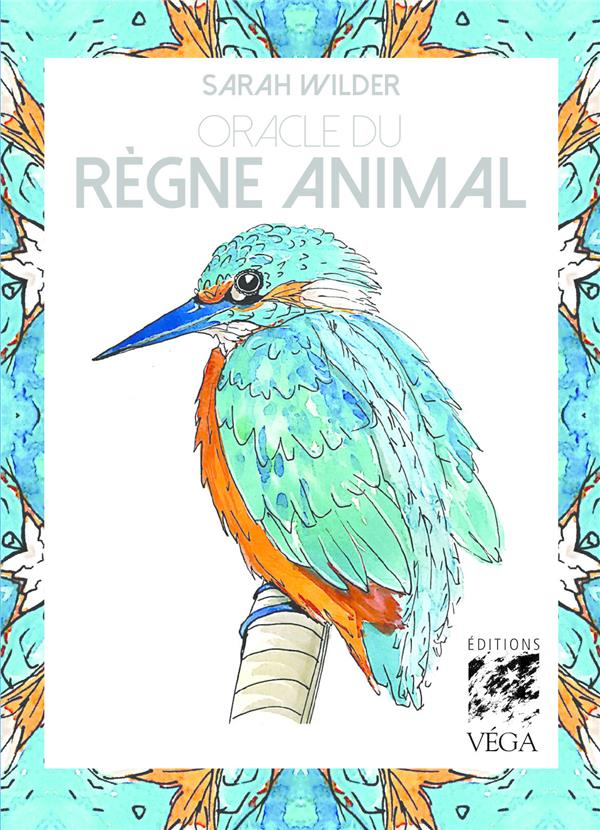 ORACLE DU REGNE ANIMAL