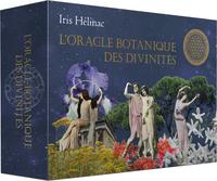 L'ORACLE BOTANIQUE DES DIVINITES
